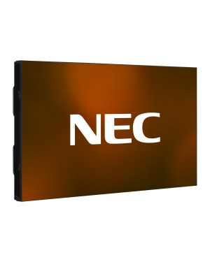 "Nec 46"" 3.5mm Ultra Narrow Bezel S-IPS Video Wall Display UN462A"
