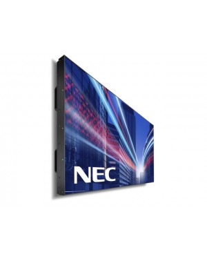 "Nec 55"" UN551S 0.9mm Ultra-Narrow Bezel, S-IPS Video Wall Display"