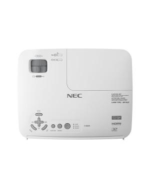 NEC NP-V311X XGA 3100 Lumens DLP XGA Projector