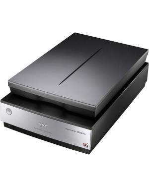 Epson V850 Pro Perfection Color Photo Scanner