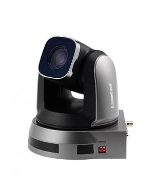Lumens Full HD Document Camera VC-G50