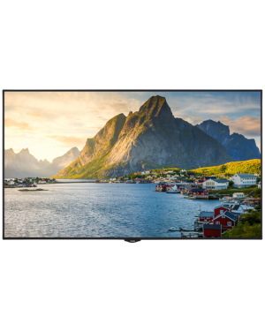 Vestel 43'' PDM43UG32/6 Professional 24/7 Full HD Signage Display