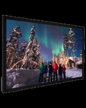 "Vestel 65'' Interactive Flat Panel 65"" Display IFC65TI632"