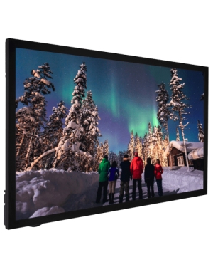 Vestel 65'' 4K Interactive Flat Panel Display IFM-65