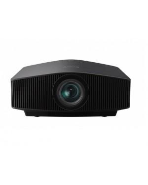 SONY VPL-VW870ES 2200 Lumens Home Cinema Projector 4K SXRD
