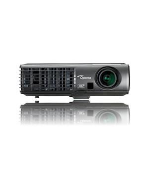 Optoma X304M XGA 3000 Lumens DLP Projector