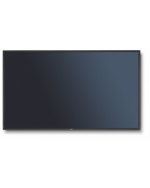 "Nec 75"" X754HB LED Backlit High Brightness Display"