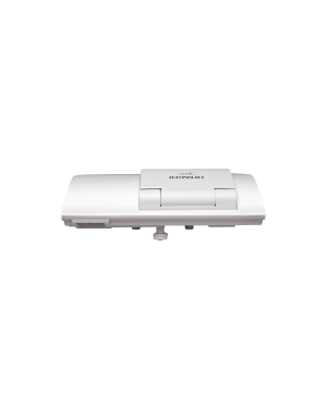 Hitachi CP-AW3019NM WXGA 3000 Lumens LCD Projector