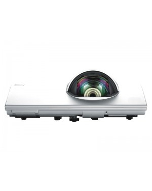 Hitachi CP-CX250 XGA 2500 Lumens 3LCD Projector