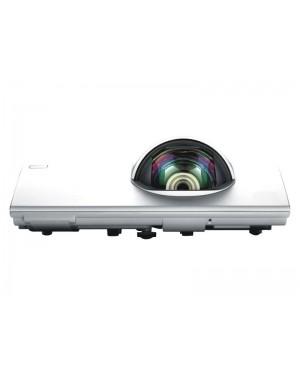 Hitachi CP-CX300WN XGA 3100 Lumens 3LCD Projector