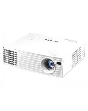 Hitachi CP-DH300 FHD 3000 Lumens DLP Projector