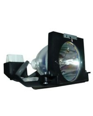 Yamaha PJL-112 Projector Lamp with Housing