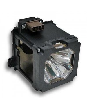 Yamaha PJL-427 Projector Lamp with Housing
