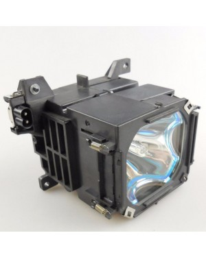 Yamaha PJL-520 Projector Lamp with Housing