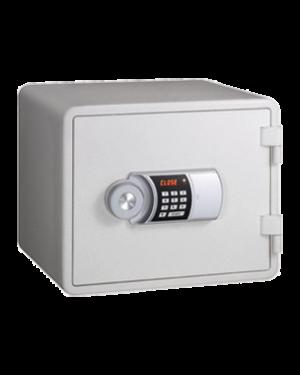 Eagle EM-020 Fire Resistant Safes
