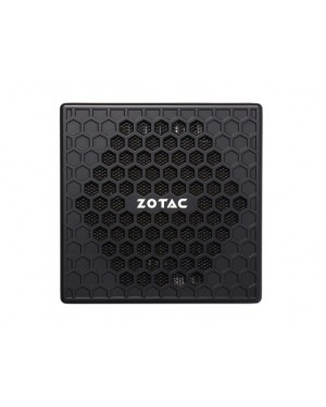 Zotac ZBOX CI521 nano (ZBOX-CI521NANO-BE) (Core M, 8GB, SSD/HDD, Win 8)