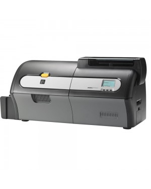 ZXP SERIES 7 Dual-Side ID Card Printer