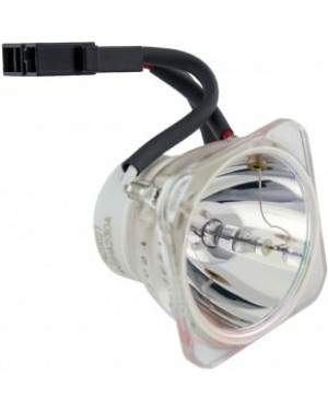 Znith 6912B22007B Original Projector Bare Lamp