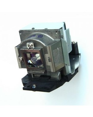 Znith 6912B22007B Projector Lamp with Housing