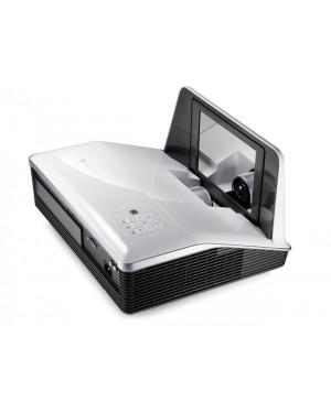 BenQ MX880UST XGA 2500 Lumens DLP Projector