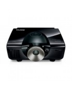 BenQ W6000 FHD 2500 Lumens DLP Projector