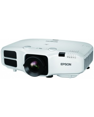 Epson G7800 XGA Installation Series Projector With Standard Lens