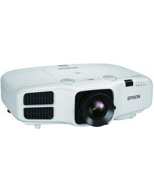 Epson EB-5520W WXGA Installation Projector