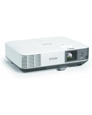 Epson EB-2042 XGA 4400 Lumens 3LCD Projector