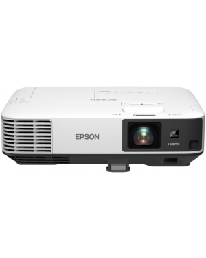 Epson EB-2055 5000 Lumens XGA Bright Business Projector