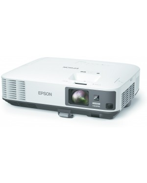 Epson EB-2165W Superb WXGA Business Projector