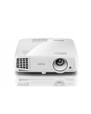 BenQ MW526 WXGA 3200 Lumens DLP Projector