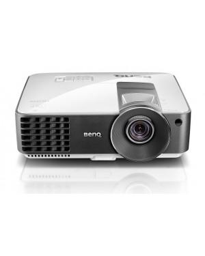 BenQ MX703 XGA 3000 Lumens DLP Projector