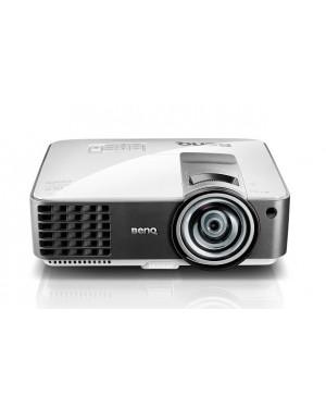 BenQ MX819ST XGA 3000 Lumens DLP Projector