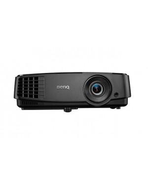 BenQ MX505 XGA 3000 Lumens DLP Projector