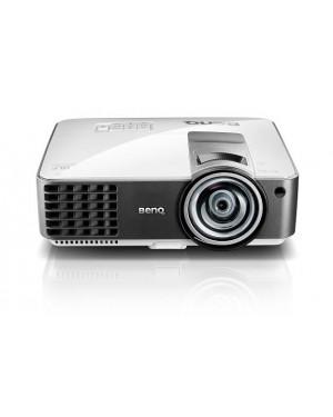 Benq MX816ST XGA 3000 Lumens DLP Projector