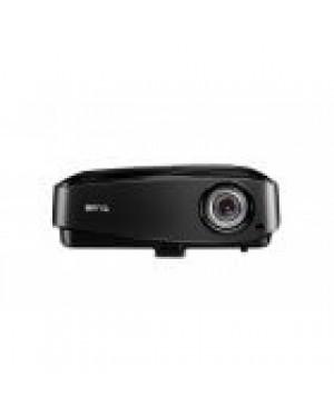 Benq MW523 WXGA 3000 Lumens DLP Projector
