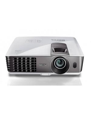 BenQ MW721 WXGA Lumens 3500 DLP Projector