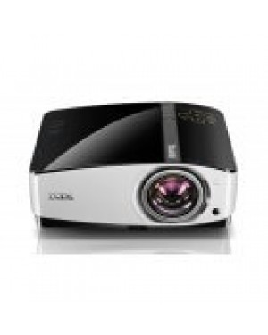 BenQ MX822ST XGA 3500 Lumens DLP Projector