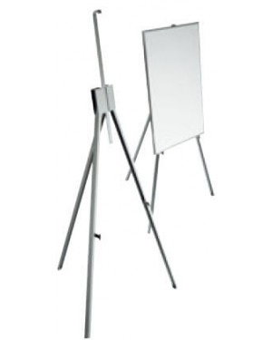 Legamaster Tripod Easel Stand