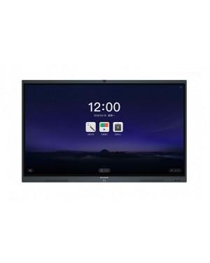 Maxhub 75'' 4K Interactive Flat Panel