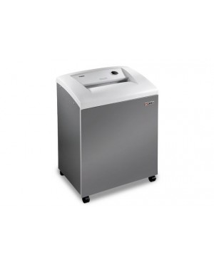 Dahle 116-AIR Heavy Duty Strip-Cut Paper Shredder