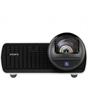 Sony VPL-SX125 2500 Lumens LCD XGA Projector