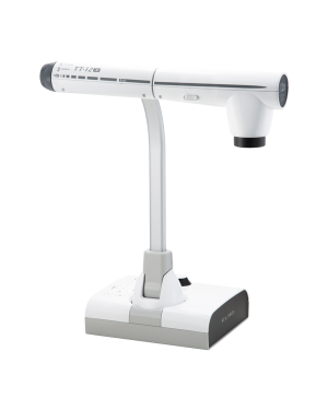 ELMO TT-12id Visualiser Interactive Document Camera