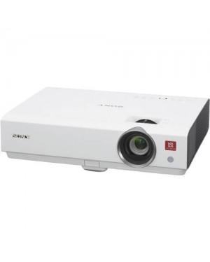 Sony VPL-DW126 WXGA 2600 Lumens LCD Projector