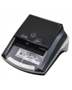 Tay-Chian TC-705 Counterfeit Detector Multi Currency