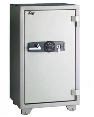 Eagle SS-100 K+K Fire Resistant Safes