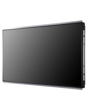 "Samsung DR Series 46"" Outdoor LCD Display"