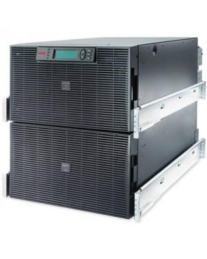 APC Smart-UPS SURT20KRMXLI 20kVA RM 230V