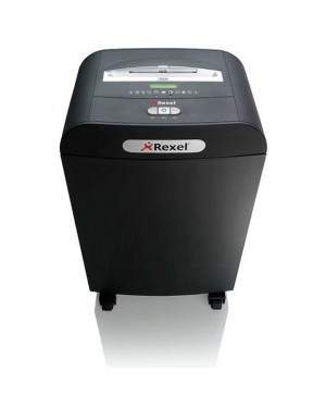 Rexel Mercury RDS2270 Ribbon Cut Shredder