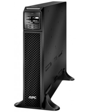 APC Smart-UPS SRT2200XLI 2200VA 230V
